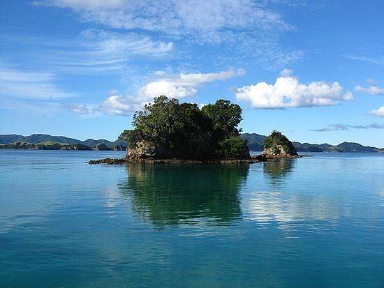 image-NZ-10