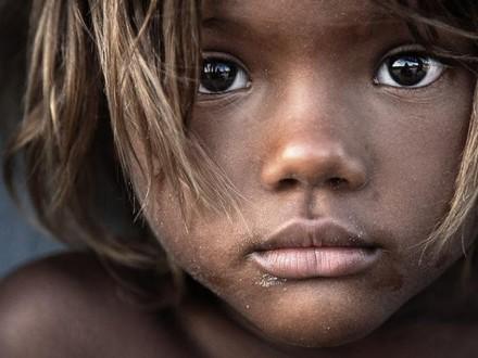 image-australia