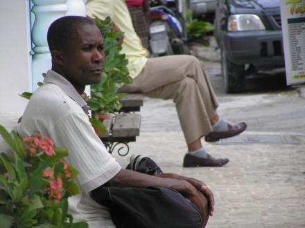image-dominikanska