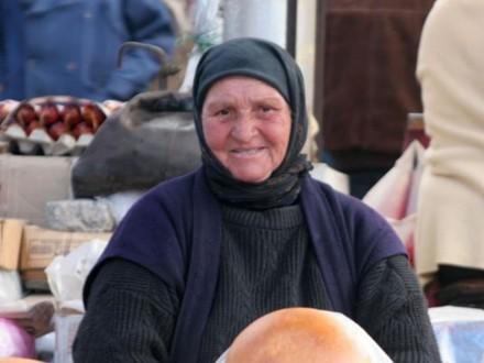 image-gruzinsko