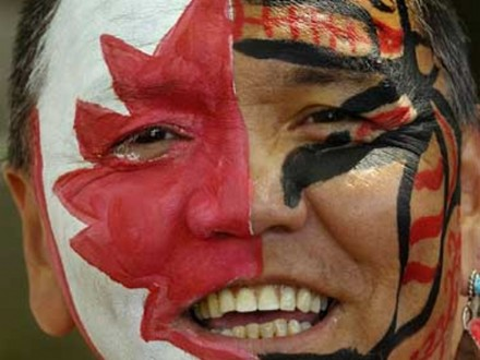 image-kanada